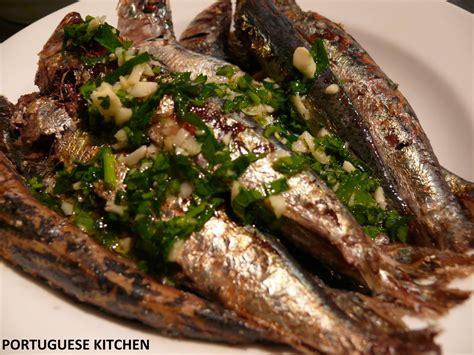portugal cuisine portuguese kitchen portuguese function