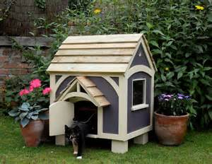 outdoor cat houses outdoor cat house contemporary outdoor cat house