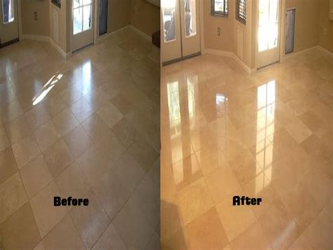 marble polishing boca raton