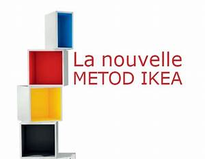 Caisson De Cuisine Ikea : r volution chez ikea f esmaison ~ Dailycaller-alerts.com Idées de Décoration