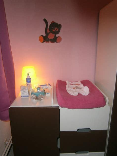 chambre iris et babette collection iris et babette noukies chambre de bébé