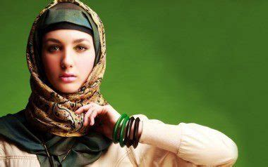 hijab trends athijabtrends twitter
