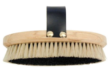 brosse douce pm hippogriffe equitation