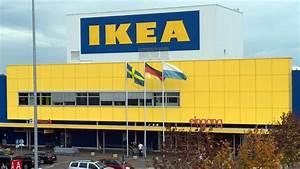 Ikea Liefern Lassen : ikea h ffner roller wer hat die besten billigm bel ~ Watch28wear.com Haus und Dekorationen