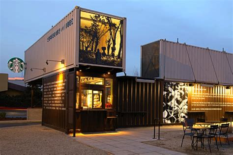 shipping container homes structures designed