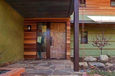15+ Front Door Designs, Ideas