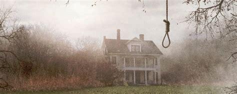 la maison flippante du quot conjuring quot dans la tourmente news insolite allocin 233