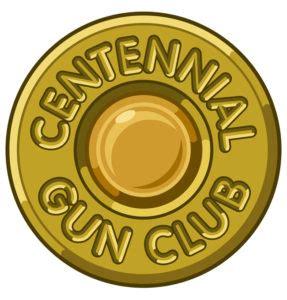 centennial gun club eagleye creative