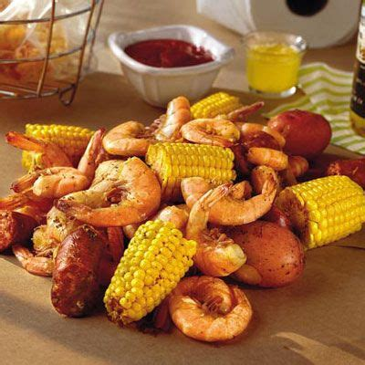 frogmore stew frogmore stew recipe
