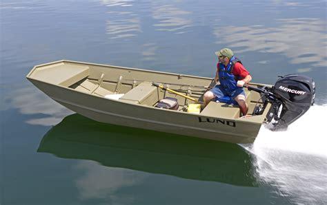 Jon Boat by What Size Motor For 14ft Jon Boat Impremedia Net