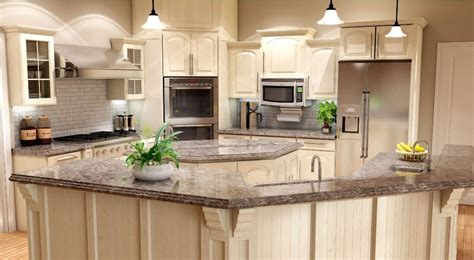 Resurface Kitchen Cabinets Cost by Take Your Time For Resurfacing Kitchen Cabinets Cost So