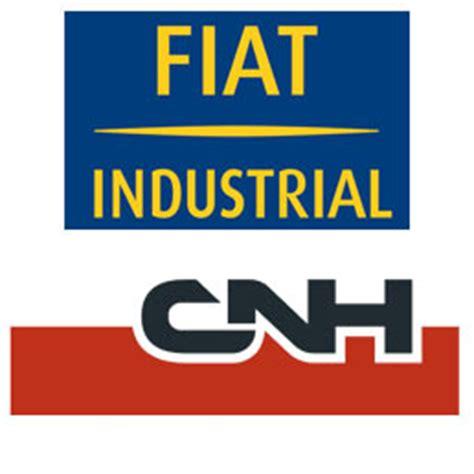 Fiat Industrial by Fiat Industrial Sbarca A Wall Borsa Finanza