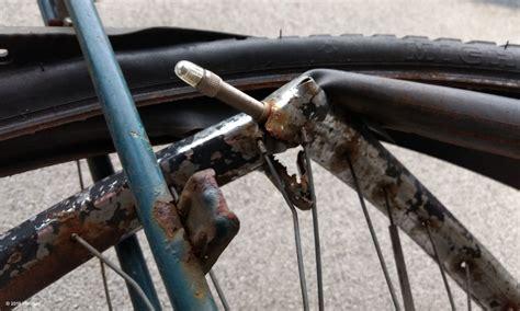 Wie Lange Hält Ein Geschirrspüler by Wie Lange H 228 Lt Ein Fahrrad 2rad Nrw