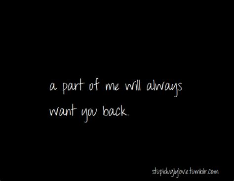 Images Of I Want You Back Quotes And Sayings Golfclub