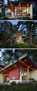 20 Awesome Examples Of Pacific Northwest Architecture ...