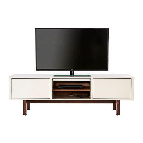 stockholm banc tv beige ikea home banc tv meuble