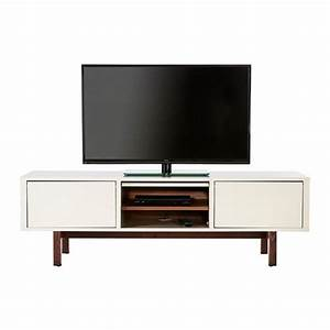 Meuble Tv Stockholm : stockholm tv meubel beige ikea idee n voor het huis pinterest vintage meubels meubels ~ Teatrodelosmanantiales.com Idées de Décoration