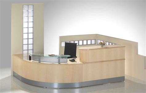 reception desk modern office home office office reception desk ideas with office decor