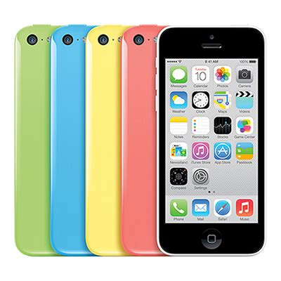 sell apple iphone 5c trade in iphone 5c cell phone