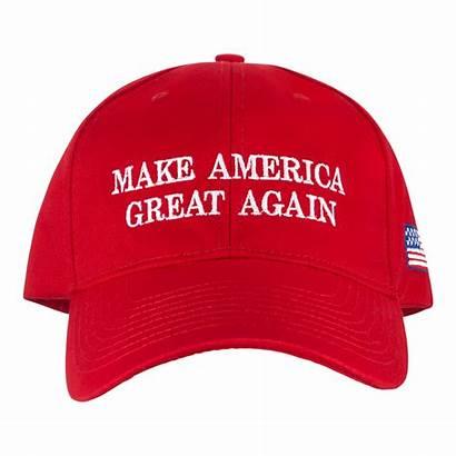 Again Hat America Maga Trump Hats Usa