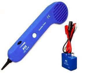 Detecteur De Fil Electrique : detecteur de cable cabletracker pce 180 cb ~ Dailycaller-alerts.com Idées de Décoration