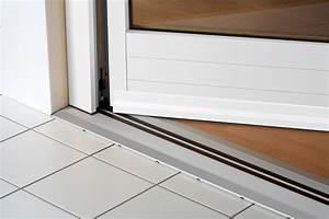 Fenster Abdichten Silikon : fenster silikon erneuern schimmel an silikon fensterfugen und fensterdichtung hochwertige ~ Orissabook.com Haus und Dekorationen