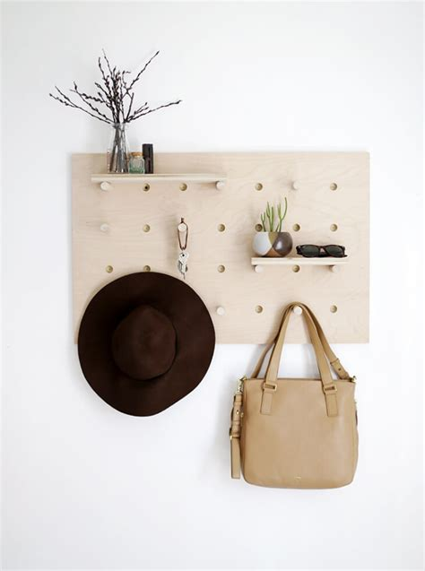 hat rack ideas 50 diy hat rack ideas for your next home project