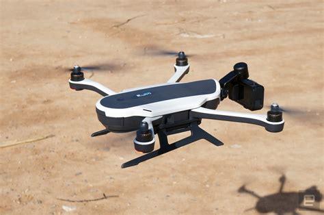gopro hero  black ufficiale insieme al drone karma  fusion fotocamera  gradi