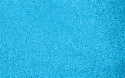 Download wallpapers blue wall texture painted wall wall