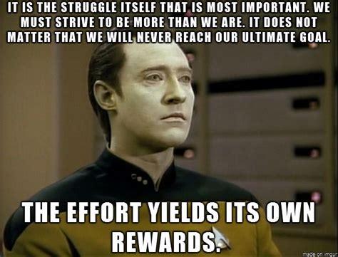 Data Star Trek Meme - 81 best images about star trek memes on pinterest girls series magazine spreads and leonard nimoy