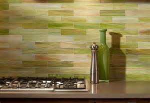 green kitchen tile backsplash kitchen color trends this summer kitchen distributors