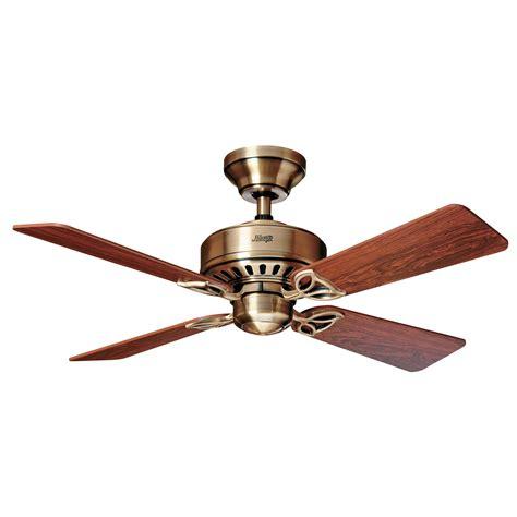 Hunter Seville Ceiling Fan
