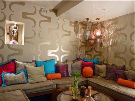 la chambre marocain 16 salons marocain modernes et orientales marocain style