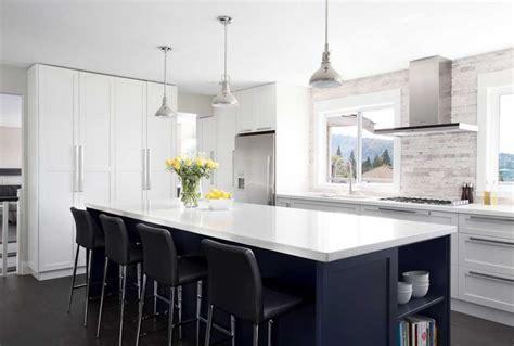 10 Examples Of White Kitchen Interior Design Ideas. Green Kitchen Works. Thug Kitchen Green Juice. Kitchen Signs Free. Kitchen Stove Clipart. Gray And Green Kitchen. Little Kitchen Pictures. Vintage Vinyl Kitchen Chairs. Kitchen Granite Tiles Design