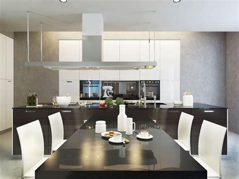 table blanche de cuisine table de cuisine blanche wordmark