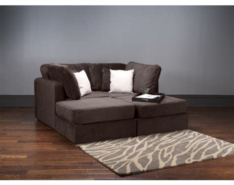 Lovesac Chair by Movielounger 3