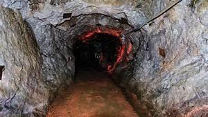 Mines On Sparta Mountain