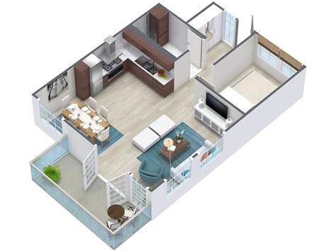 cuisine moderne minecraft 3d floor plans roomsketcher