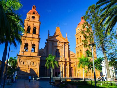 2 bedroom homes bolivia rentals for your vacations with iha direct