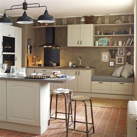 cuisine lapeyre 3d cuisine facile sur loeil cuisine lapeyre cuisine lapeyre