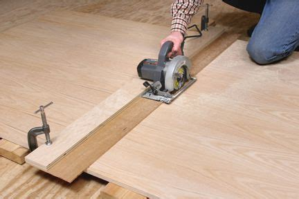 pin  wood
