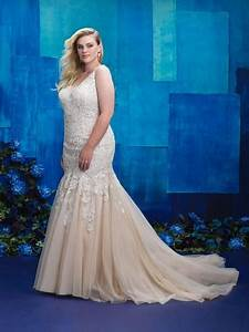 formal dresses near me With places to buy wedding dresses near me