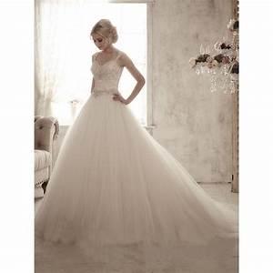 christina wu 15601 wedding dress madamebridalcom With christina wu wedding dresses