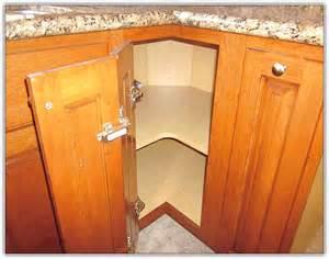 corner kitchen cabinet organization ideas corner kitchen cabinet ideas home design ideas