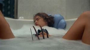A Nightmare On Elm Street The Best Picture Project
