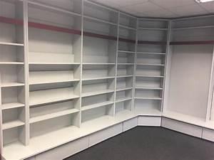 Ladeneinrichtung Gebraucht Kaufen : ladeneinrichtung regale neu und gebraucht kaufen bei ~ A.2002-acura-tl-radio.info Haus und Dekorationen