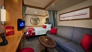 Disney Magic Ships Disney Cruise Line