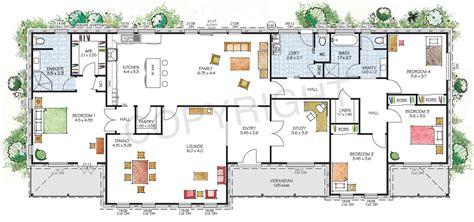 floor plans queensland homes paal kit homes hawkesbury steel frame kit home nsw qld vic australia