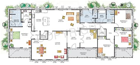 home layout design paal kit homes hawkesbury steel frame kit home nsw qld
