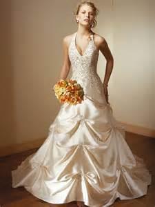 wine wedding dress color wedding dresses 2010 fashion belief